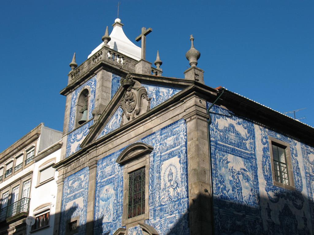 capela_das_almas_porto_foto_rr1971c7d2defaultlarge_1024