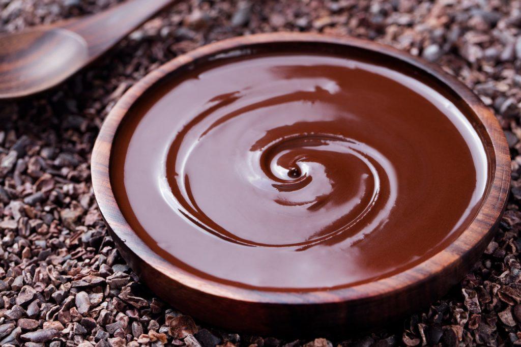 chocolate-derretido-1024x682