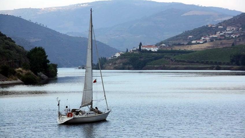 douro-a-vela-2_195534309453a18314ef068-4