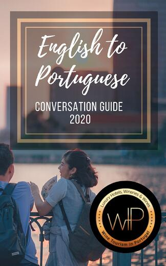 Capa_Ebook_ConversationGuide