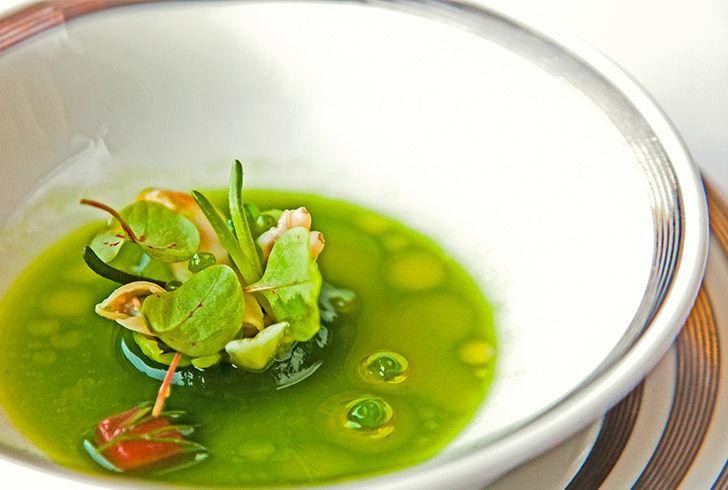 eleven-restaurante-imageLinkmedium1
