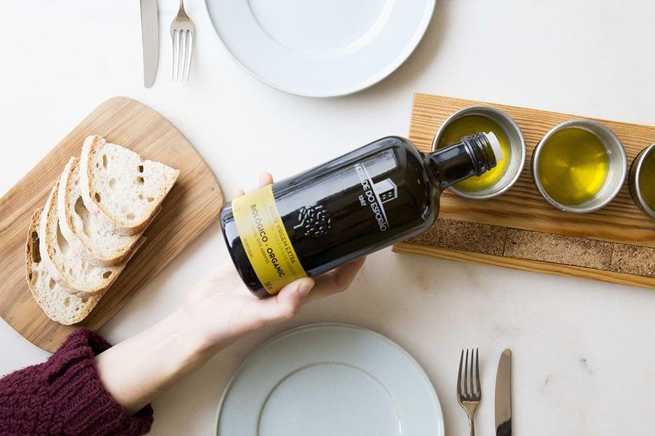 esporao-azeite-alta