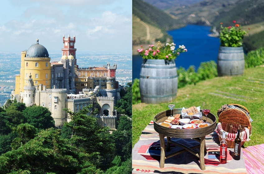 Exclusive-tours-in-portugal.jpg