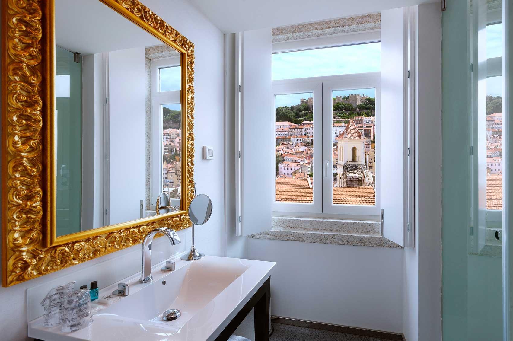 lisboa-carmo-hotel (4)
