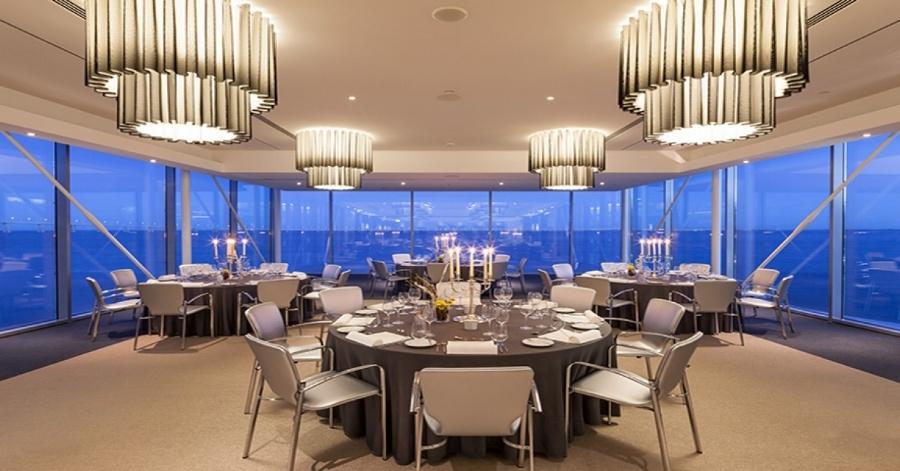 Luxury Travel in Portugal: Lisbon