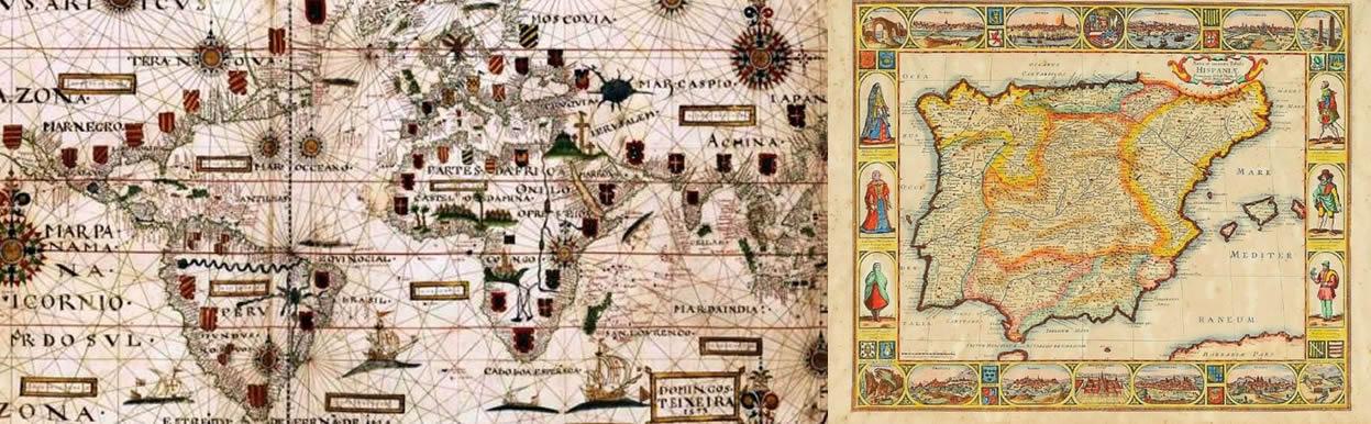 mapa-antigo-mundo-old-ancient-world-map.jpg