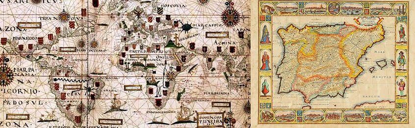 mapa-antigo-mundo-old-ancient-world-map.jpg