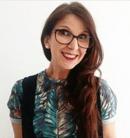 Marisa Leitão