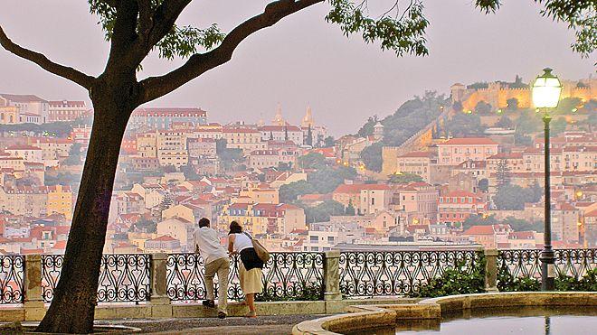 Lisbon Sightseeing - Lisbon Wine, Cuisine, Historic Tours - Exclusive Tours by WINTP