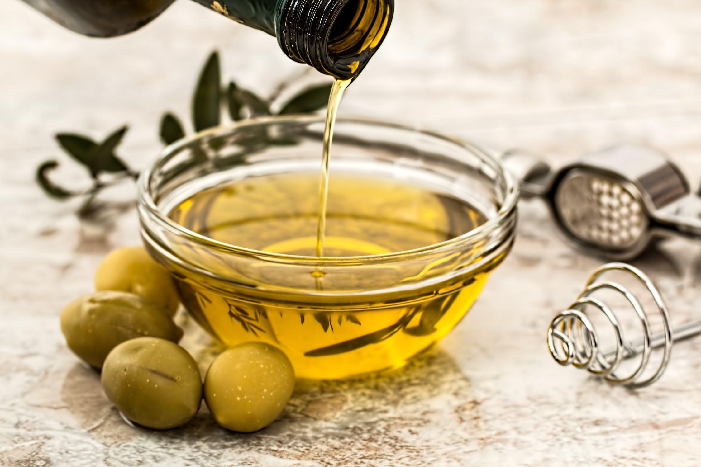 olive-oil-salad-dressing-cooking-olive