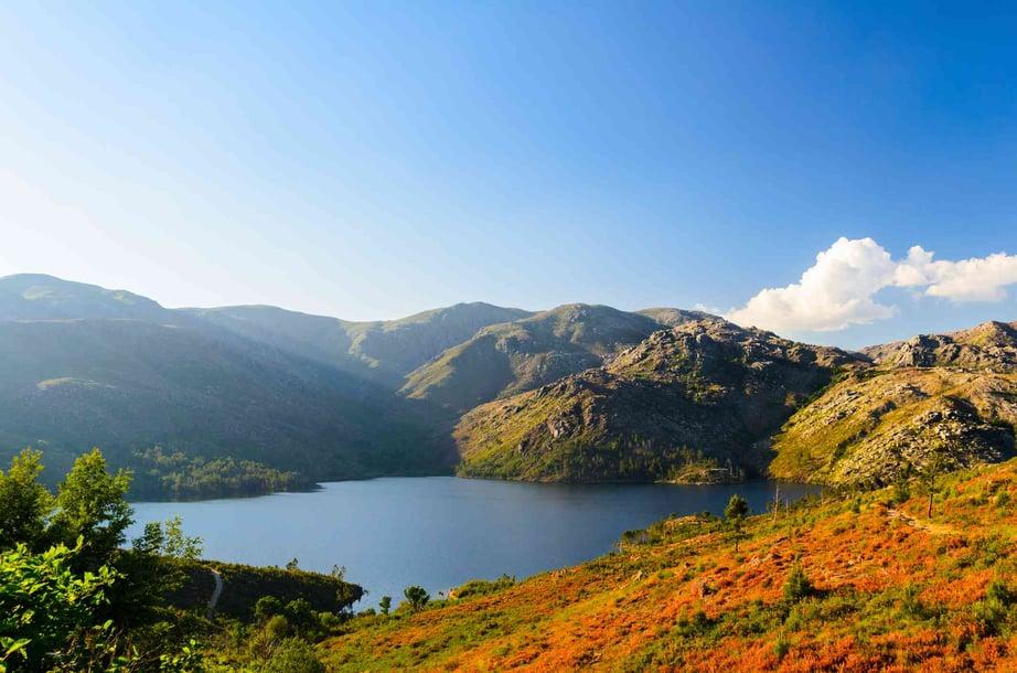 peneda-geres-national-park-490344550-439896b4301a4897914a9095f9831108-2