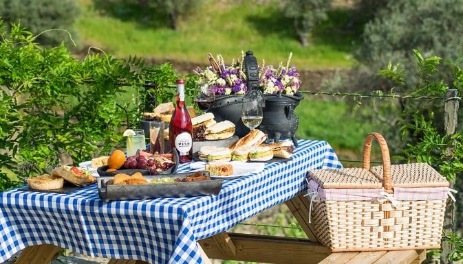 picnic-quinta-da-roeda
