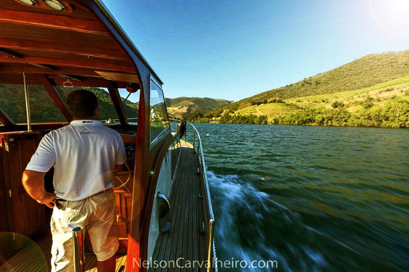 pipadouro_wine_cruise_douro.jpg