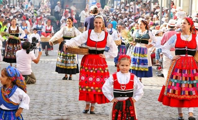 portugal-popular-traditions-tradioes-populares.jpg