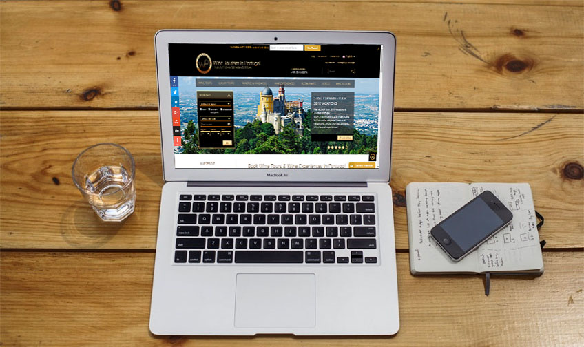 Book Vacations in Advance - Trusty Online Travel Agencies