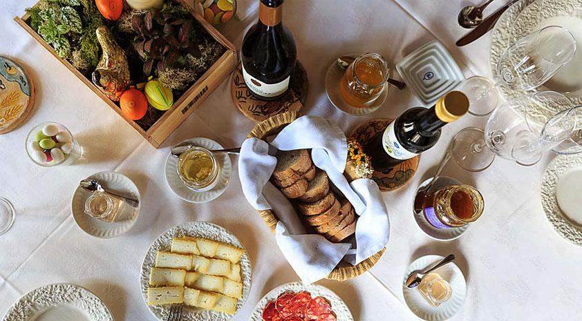 Portugal Winter Break - Gastronomic Deals