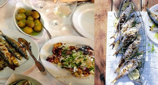 portuguese-food-cuisine-gastronomia-cozinha-portuguesa.jpg