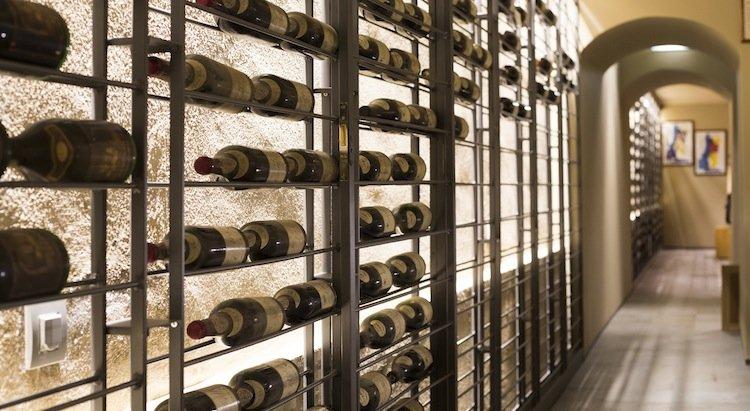 premium_wine_house2_51513019858727966e0044_1