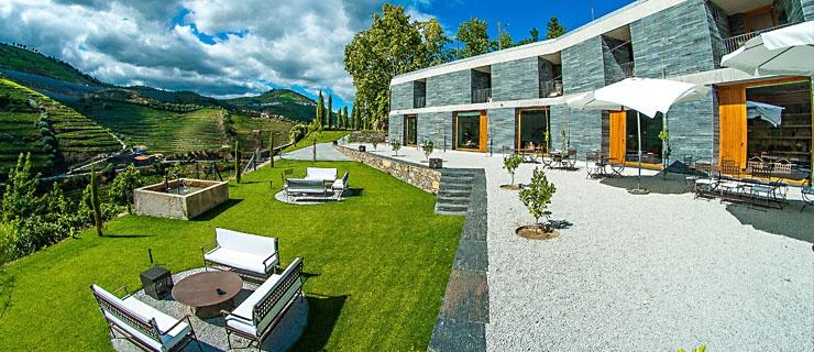 quinta_vallado_jon_thorsen_wine_tour_reverse_wine_snob-1