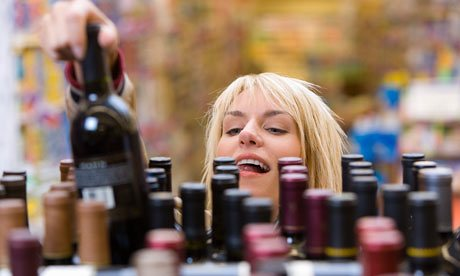 rachel-williams-wine-in-p-007.jpg
