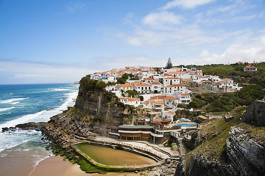 Reasons to Visit Portugal