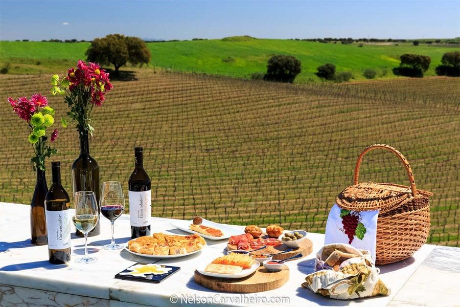 reasons_visit_portugal_food_wine
