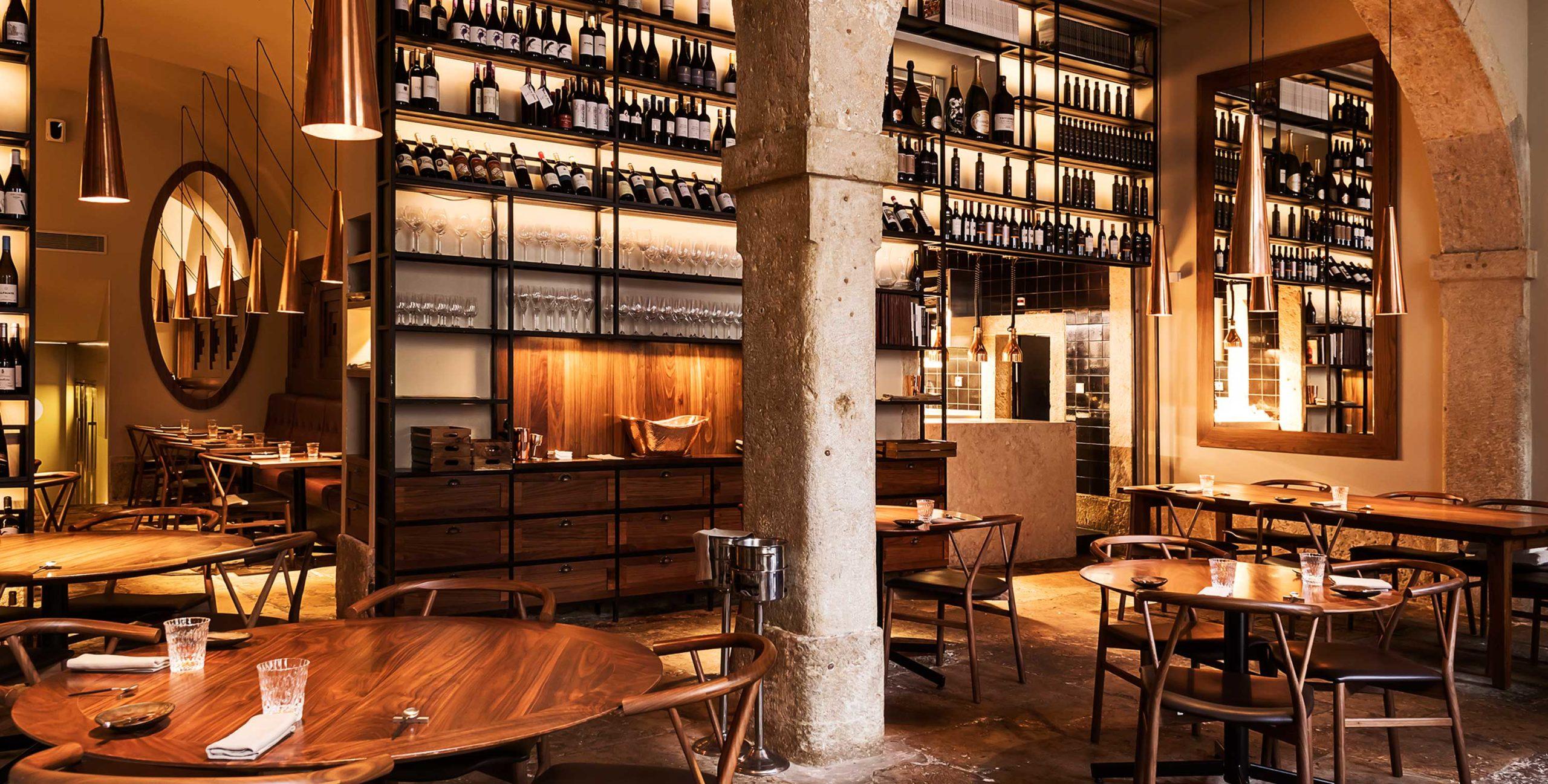 restaurantealmalisboa0-scaled