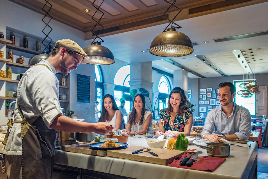 sixsenses-cooking-class