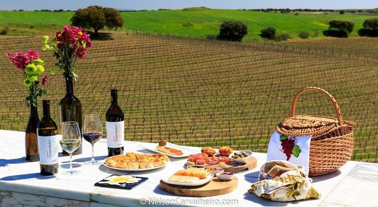 nelson_carvalheiro_alentejo_wine_travel_guide_adega_mayor-10-c¢pia_7616367235743389bee609_1