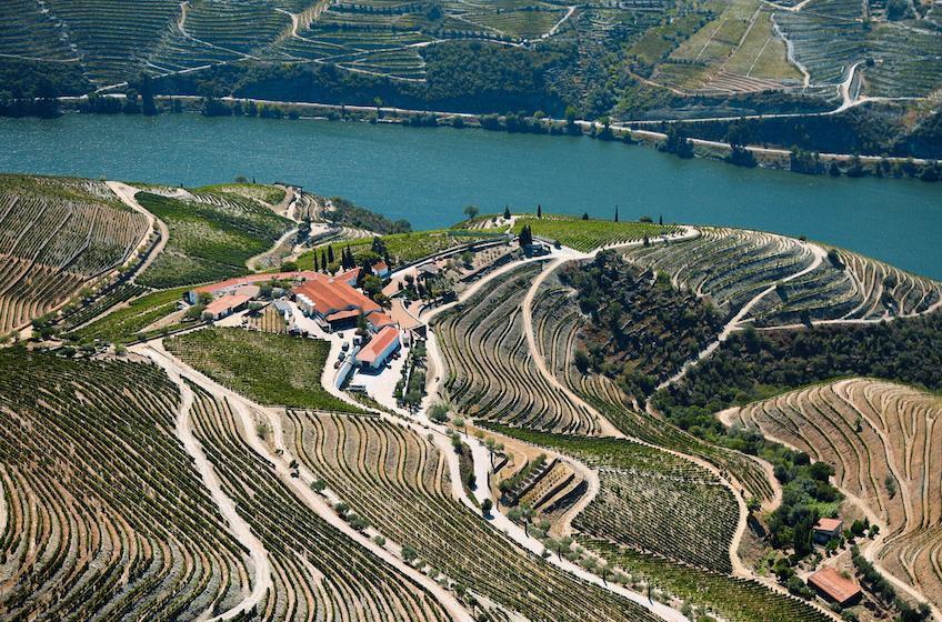 summer_holidays_in_Portugal.jpg