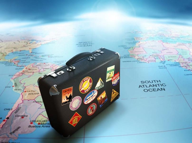 tecnico-agenciamento-de-viagens-1000x600.jpg
