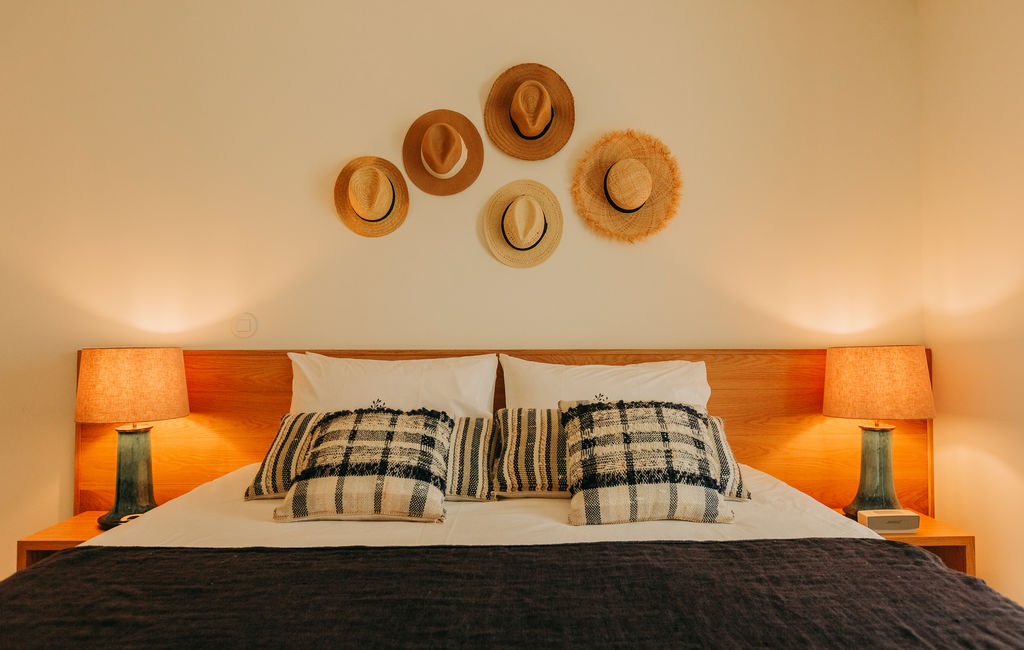 ventozelo-hotel-amp-quinta-imageLinklf_qtventozelo-32324