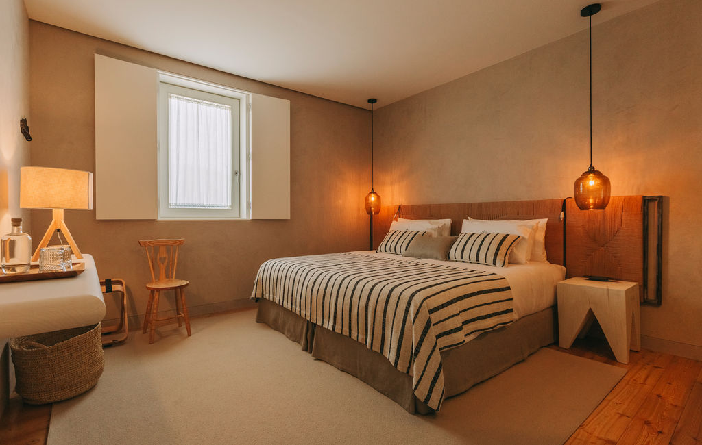 ventozelo-hotel-amp-quinta-imageLinklf_qtventozelo-75