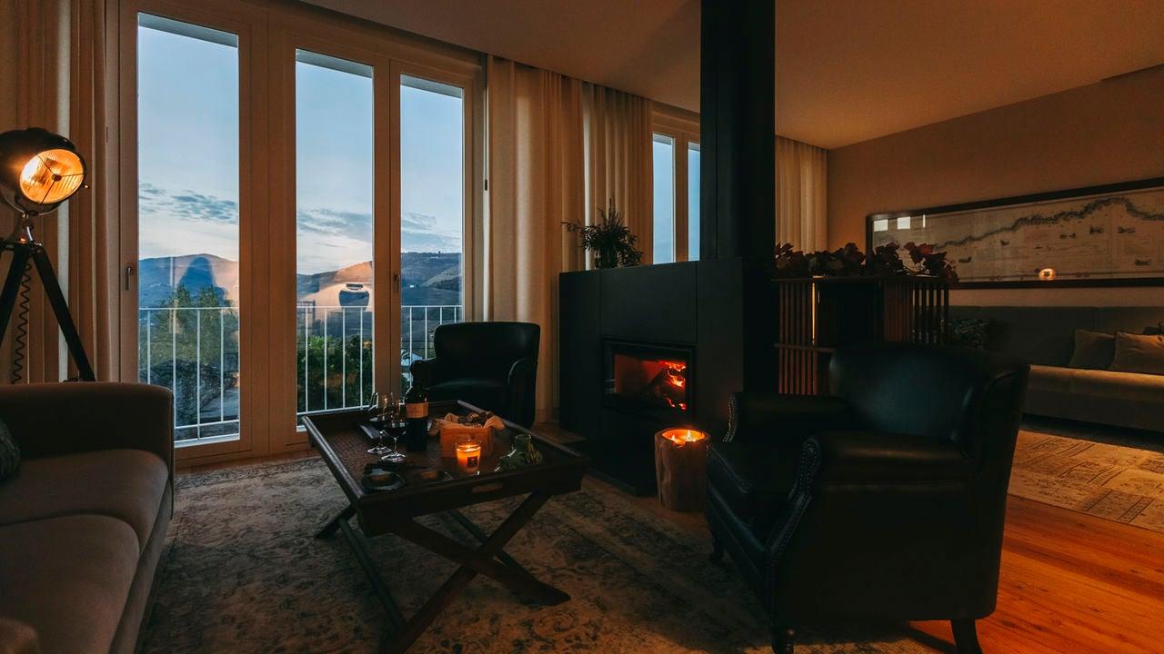 ventozelo-hotel-amp-quinta-room-lf_ventozelo.outubro-215