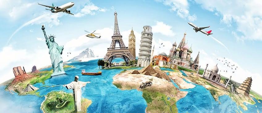 viagem-pelo-mundo.jpg