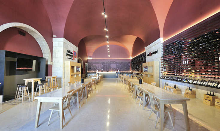 wines_of_portugal_lisbon.jpg