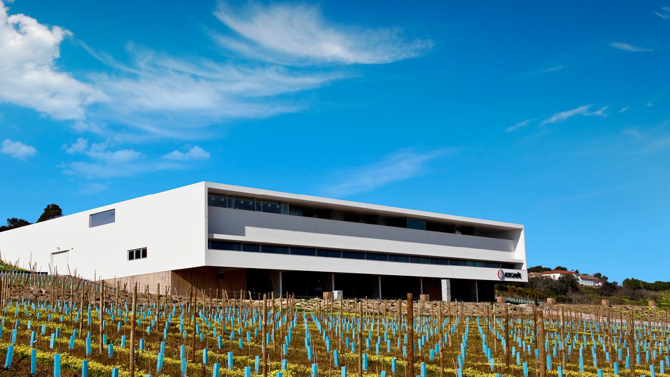 winetourismportugal.com_apresentacaoTVfeira20143