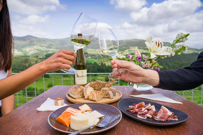 Weekend Getaways For Wine Tourism Lovers