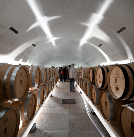 Extraordinary Wine Experiences for 2021