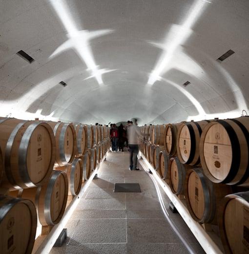 Extraordinary Wine Experiences for 2021
