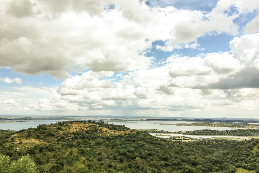 Welcome to Alentejo: A 3-Day Tour to Reset your Mind