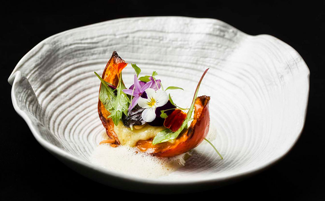 Where to Go for Fine Dining in 2021: Portugal's Best Restaurants