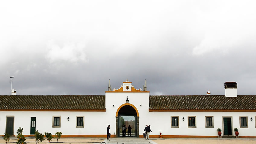 3 Days in Alentejo that You Will Never Forget