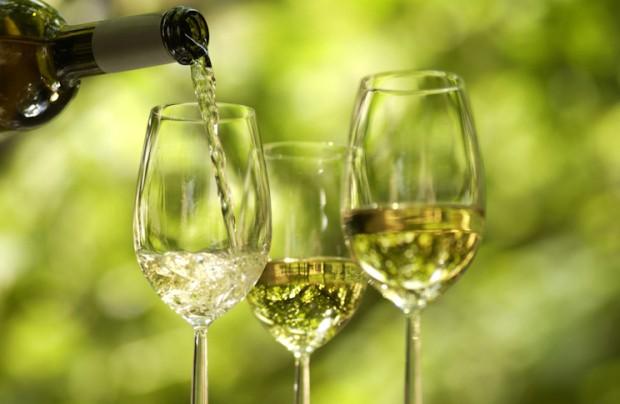 Discover the Vinho Verde Region - The best wine tour for Summer