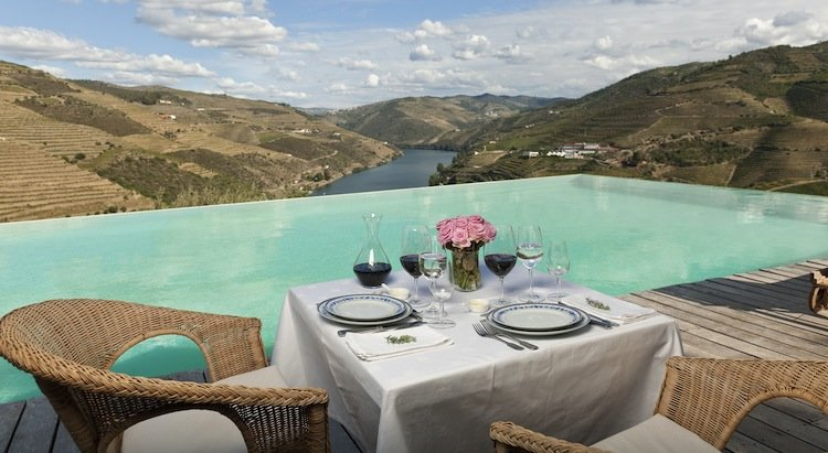 How to Plan a Four-day Wine Tour in Porto and Douro