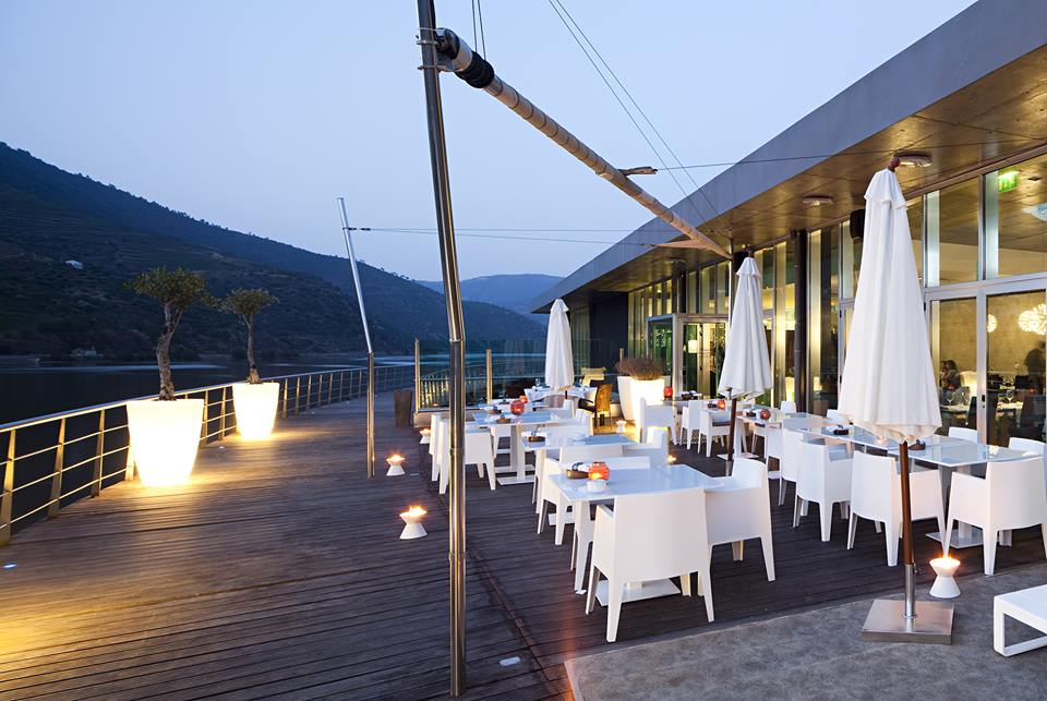 The Best Food and Wine Experiences in Douro