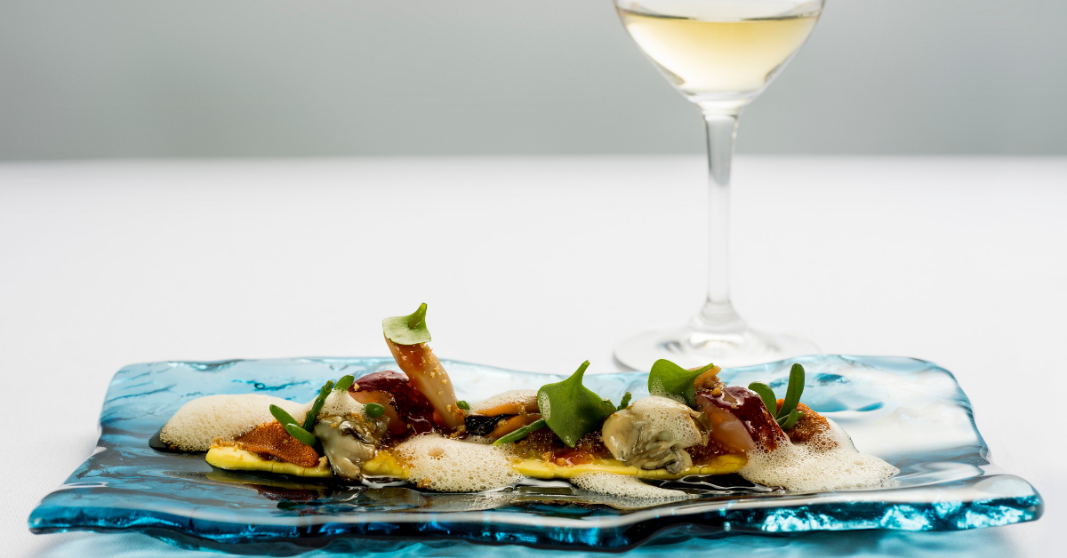 The Best Pairing of Wine with Portuguese Cuisine