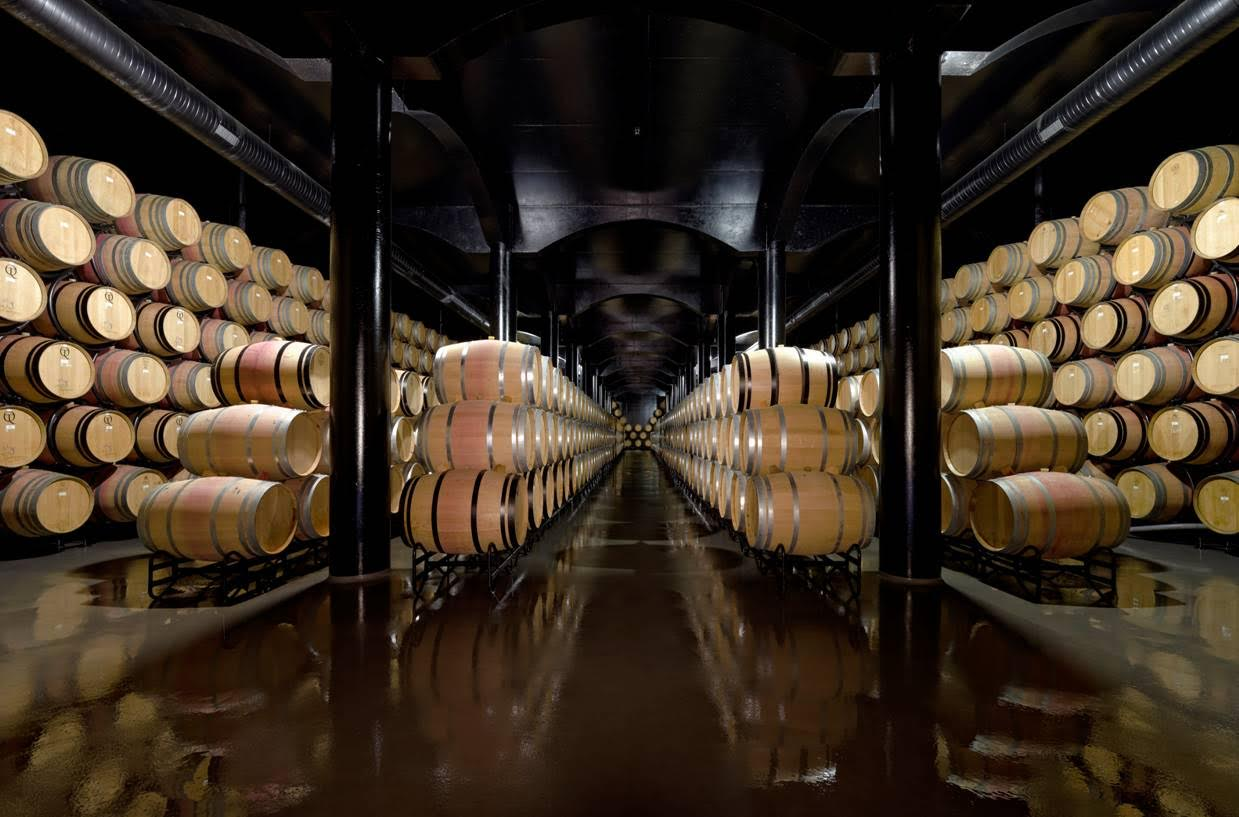 portuguese wine country images