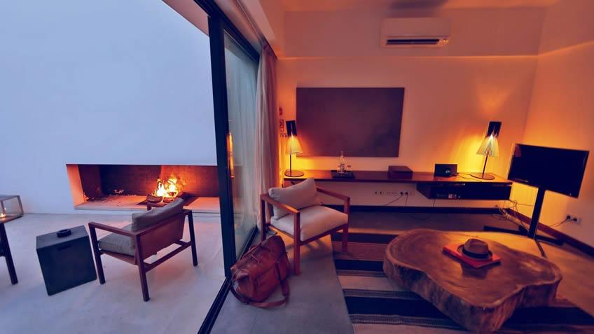 5 Romantic Getaways to Take this Winter