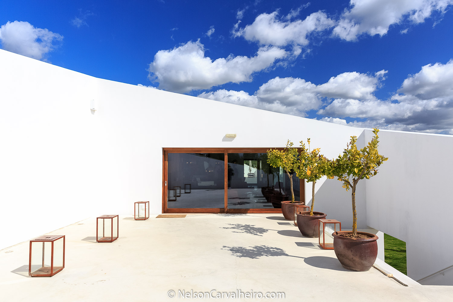 Alentejo – Europe's Golden Treasure